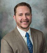 Jason Tangen, Real Estate Pro in Sauk Rapids, MN