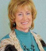 Kenna Hoffman Tays, Real Estate Agent in Oklahoma City, OK