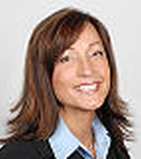 Tina Fisher, Agent in Franklin, MI