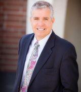 Javier Zavala, Real Estate Agent in Escondido, CA