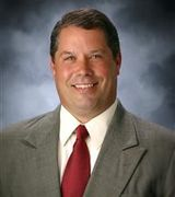 Gregory Bard, Agent in Lincoln, NE