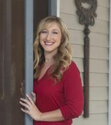 Abby Walters, Real Estate Agent in Strasburg, VA