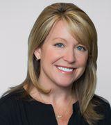 Julie Stephe…, Real Estate Pro in 5127841990, TX