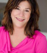 Cindy Risch, Real Estate Agent in Oak Park, IL