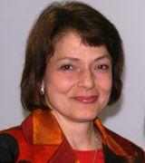 Donna Nagy-Burzynski, Agent in Wilton, CT