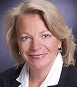 Linda Mccutc…, Real Estate Pro in Dayton, OH