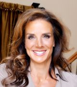 Lori Corken, Real Estate Pro in Englewood, CO