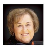 Kay Dover, Real Estate Pro in Kannapolis, NC