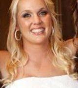 Kelly Snodgrass, Agent in Arlington, TX