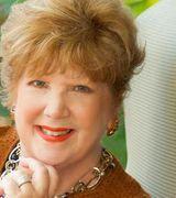 Marilyn Hard…, Real Estate Pro in McAllen, TX