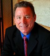 Terry Russell, Real Estate Agent in Torrance, CA