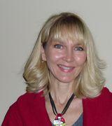 Nadine Johns…, Real Estate Pro in Aurora, IL