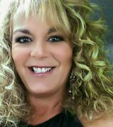 Shelly Good, Agent in Irwin, PA