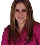 Lisa George, Real Estate Pro in Pittsburgh, PA