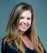Courtney Olson, Real Estate Agent in Golden, CO