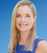 Tammy Campbe…, Real Estate Pro in Saint Pete Beach, FL