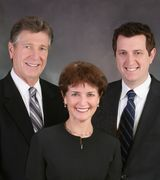 The Stewarts, Real Estate Agent in Mill Valley, CA
