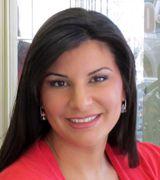 Christina Tonzola, Agent in Lavallette, NJ
