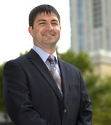 Joseph Bergamino, Real Estate Agent in Virginia Beach, VA
