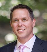 Chad Kimerer, Agent in Mystic, CT