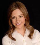 Elizabeth Ryan, Real Estate Agent in Denver, CO