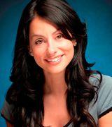 Angie Boudourakis, Real Estate Agent in Woodbury, NY