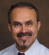 Reza Niroomand, Real Estate Agent in Carlsbad, CA
