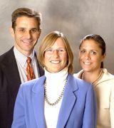 Team Pulos, Real Estate Agent in Wayne, PA
