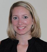 Angela Duda, Real Estate Pro in Lower Burrell, PA