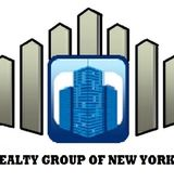 Robert Fried…, Real Estate Pro in 10025, NY