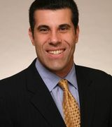 Charles Maio…, Real Estate Pro in Franklin Square, NY