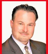 David Leavin…, Real Estate Pro in Syracuse, NY