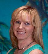 Brenda Bergin, Agent in Bonita Springs, FL