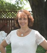 Brenda McLau…, Real Estate Pro in Chico, CA