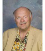 Doug Landwehr, Real Estate Pro in CDA, ID