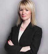 Bernice Burns, Real Estate Pro in Brentwood, TN