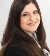 Gina McCarthy, Real Estate Pro in The Woodlands, TX