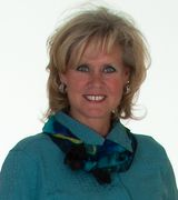 Julee Glynn, Real Estate Agent in Durango, CO