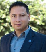 Hugo Torres, Real Estate Pro in Arcadia, CA