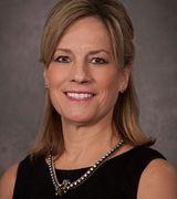 Terri Buseman, Real Estate Pro in Chicago, IL