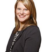 Erin Fester, Real Estate Agent in Grand Rapids, MI