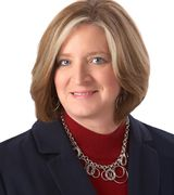 Kathy Crownover, Real Estate Agent in Davenport, IA