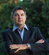 Maks Janjic, Real Estate Agent in Santa Monica, CA