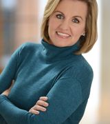 Stacie Koroly, Real Estate Pro in West Chester, PA