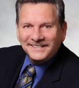 Bob Pace, Real Estate Pro in Riverhead, NY