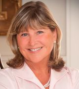 Jen Burritt, Real Estate Agent in LONGMEADOW, MA