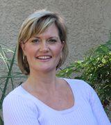 Faith Harmer, Real Estate Pro in Las Vegas, NV