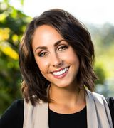 Lauren Hasson, Real Estate Agent in Lake Oswego, OR