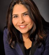 Lovely Rehsi, Real Estate Pro in Tampa, FL
