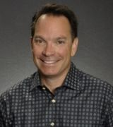 Gary Judson, Real Estate Agent in Edina, MN